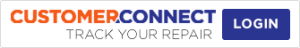 customer-connect-button