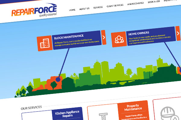 repair-force-website